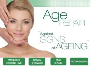 Zabieg Age Repair