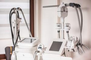 Kriolipoliza – fakty na temat zamrażania tłuszczu